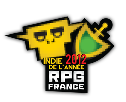 200x162xrpgfrance-indie2012.png.pagespeed.ic.zyRPXzPaXV[1]